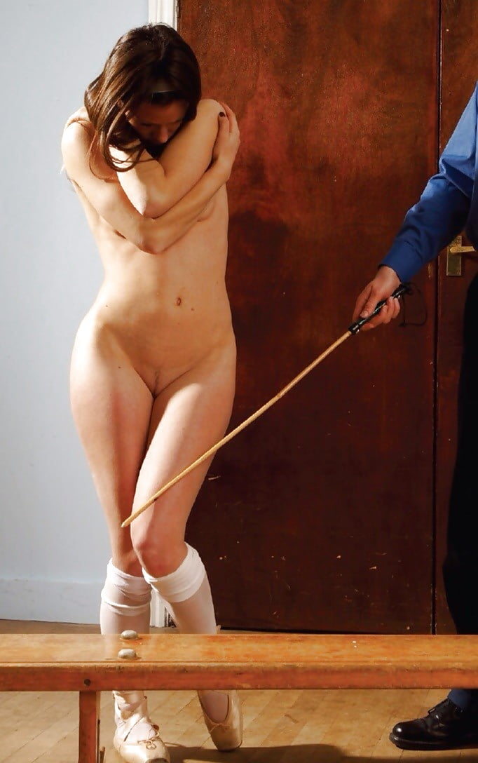 Corporal punishment girls naked milf tubes combination