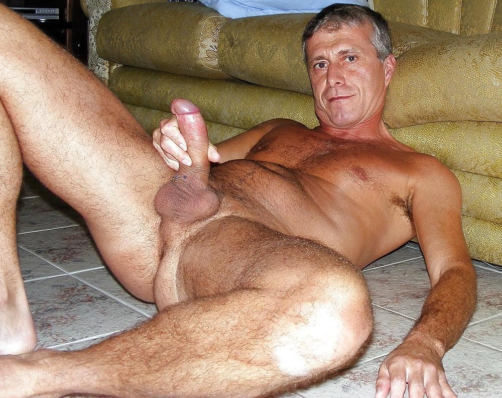 Daddy porn images free gay daddy porn galery radomir