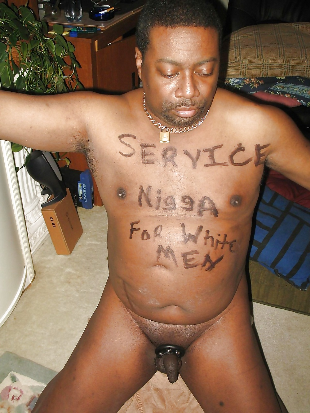 Black guys having sex with black guys