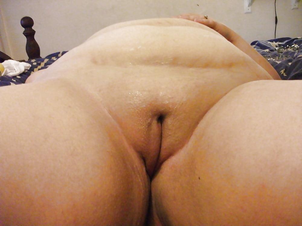 nice-dark-fat-pussy