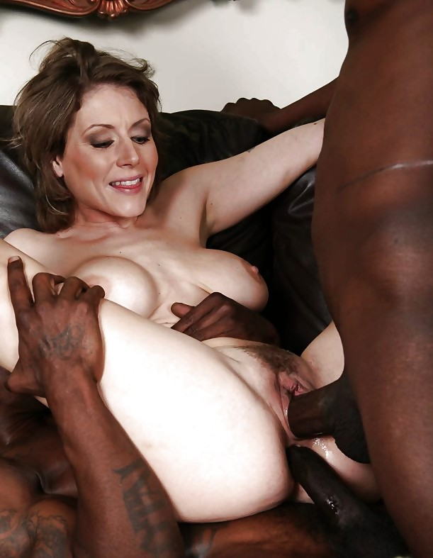 interracial-milf-porn-thumbnails-swingers-party-hard