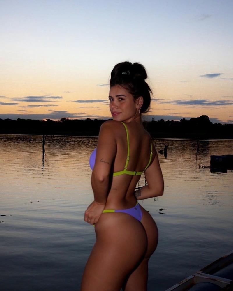 Ana Mosconi - 64 Pics