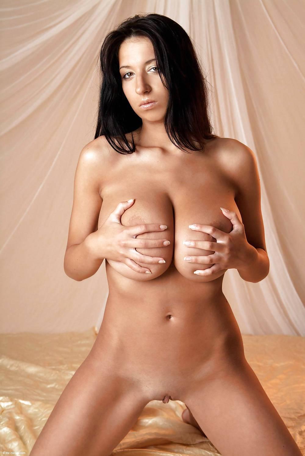czech nude models jenya