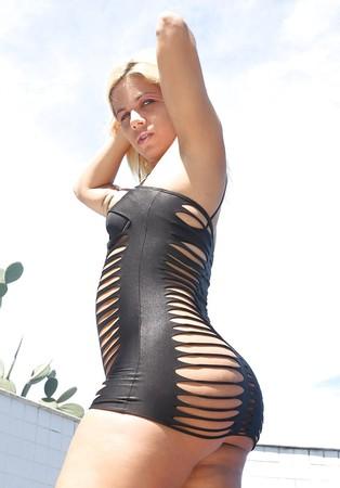 brenda werner big beautiful ass