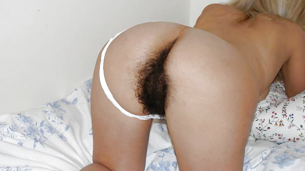 Girl hairy beuty ass girls alien jew