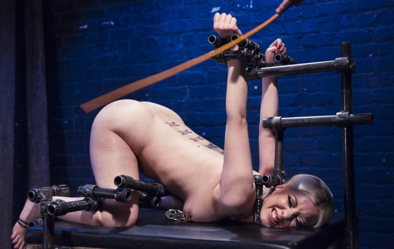 Bdsm pics rack — photo 11