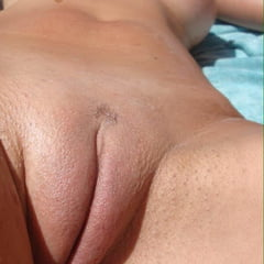 Erotic See and Save As whatsapp part            porn pict sex album thumbnail