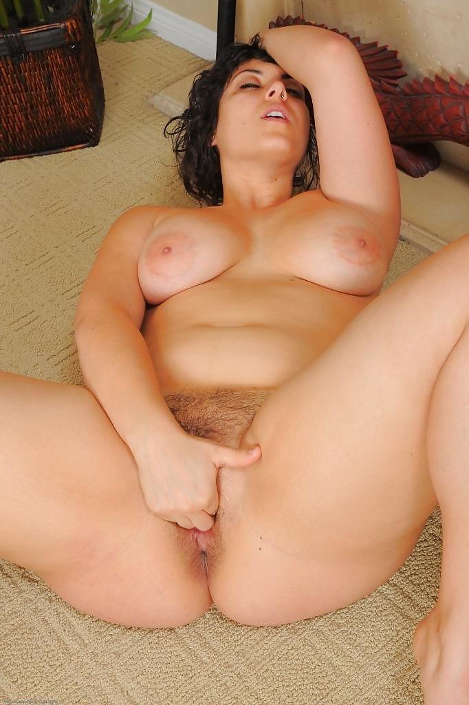 short-curvy-women-nude-sex-sex-i-love-focking-xxx