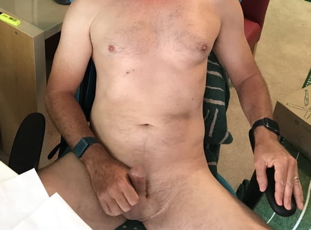 for suck my dick someone to Looking