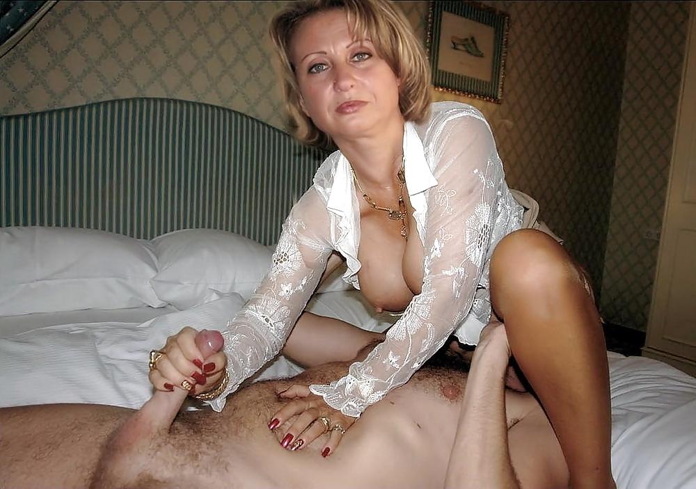 частное порно фото зрелая в возрасте сильно охота