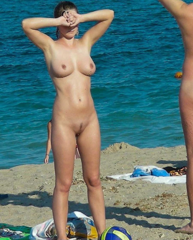 Nudists outraged as naked sunbathing is banned on cadiz beaches