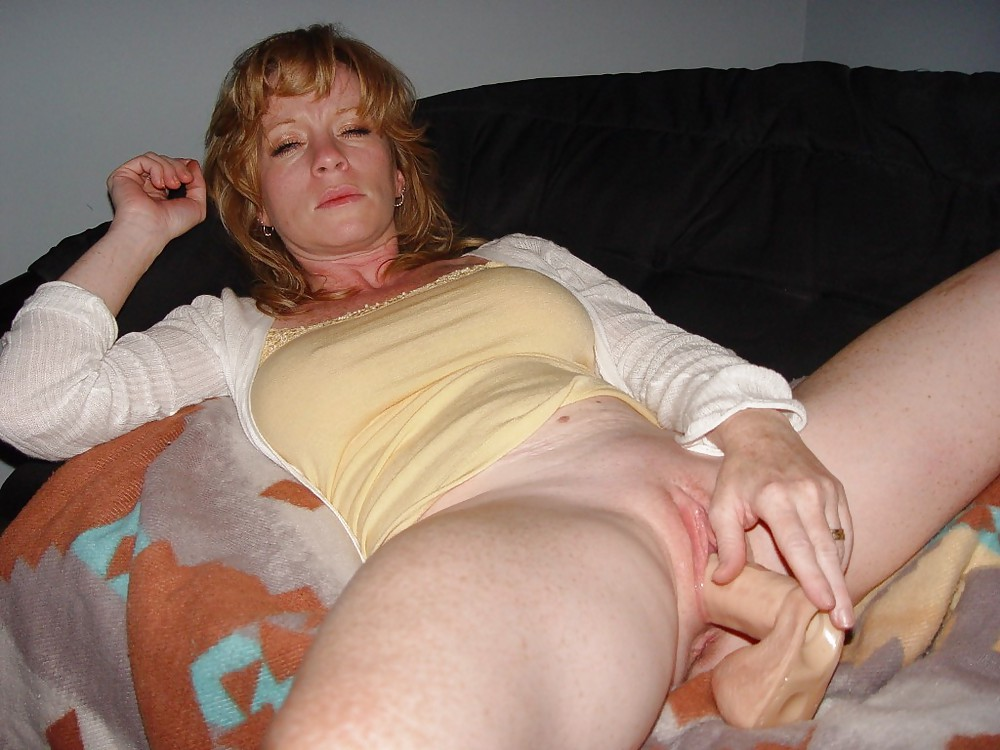 Naked women masturbating together-5064