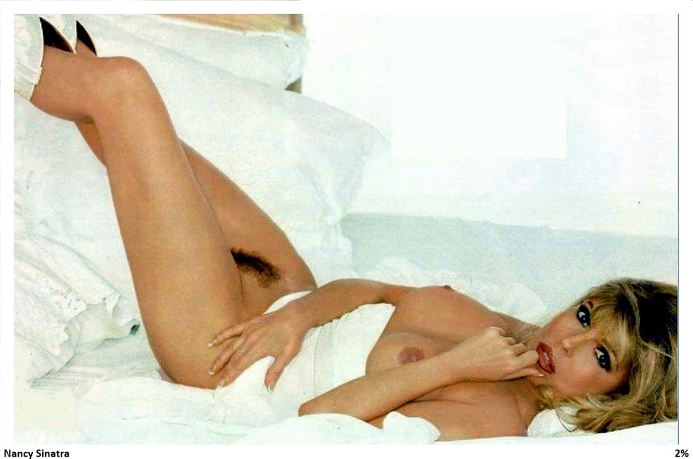 pants-girls-nancy-sinatra-nude-porno