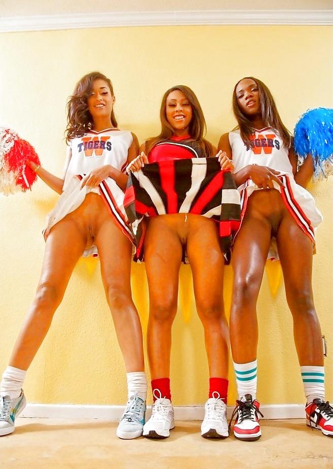 Sexy nfl cheerleader pics