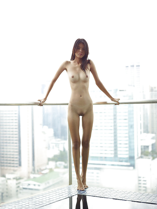 haywood-fake-nude-asian-thinspiration-considered-premarital