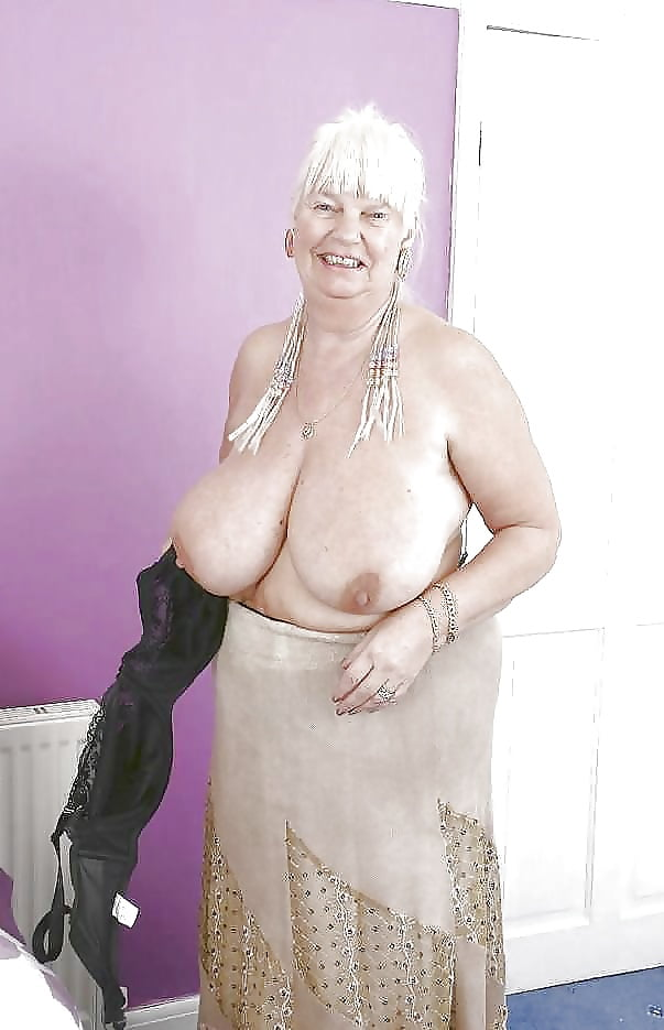 Big breasted mature women and beautiful big breasted mature women