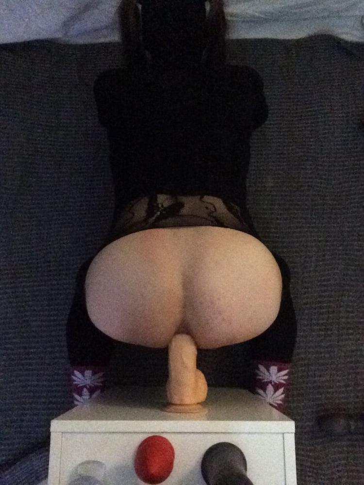 Big dildo anal xnxx-2121