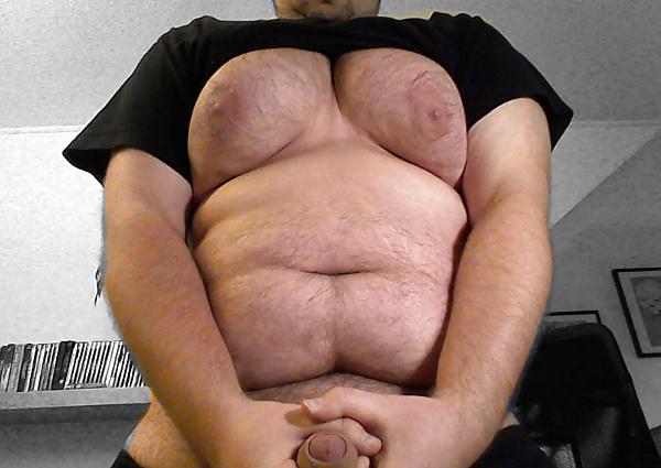 Big Tit Threesome Tgp
