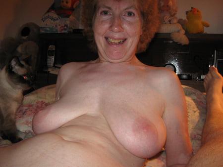 Granny Fotzen Bilder