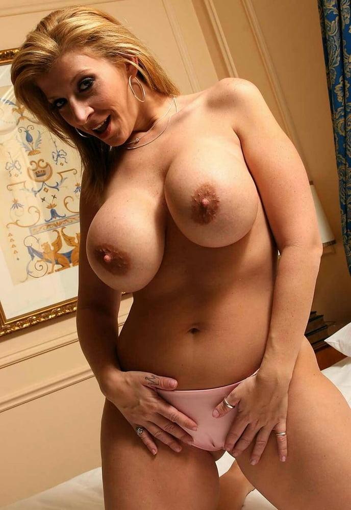 Naked fuckbook pictures, latina eva lopez fucked