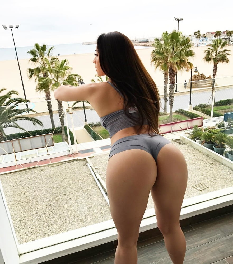fuck-latin-girls-with-nice-butts