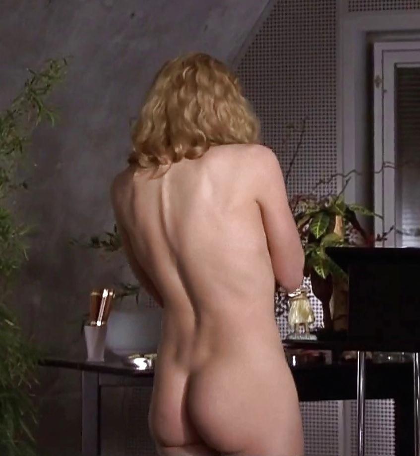 Elisabeth shue naked pics — photo 9