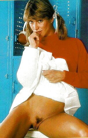 marilyn chambers pussy pics