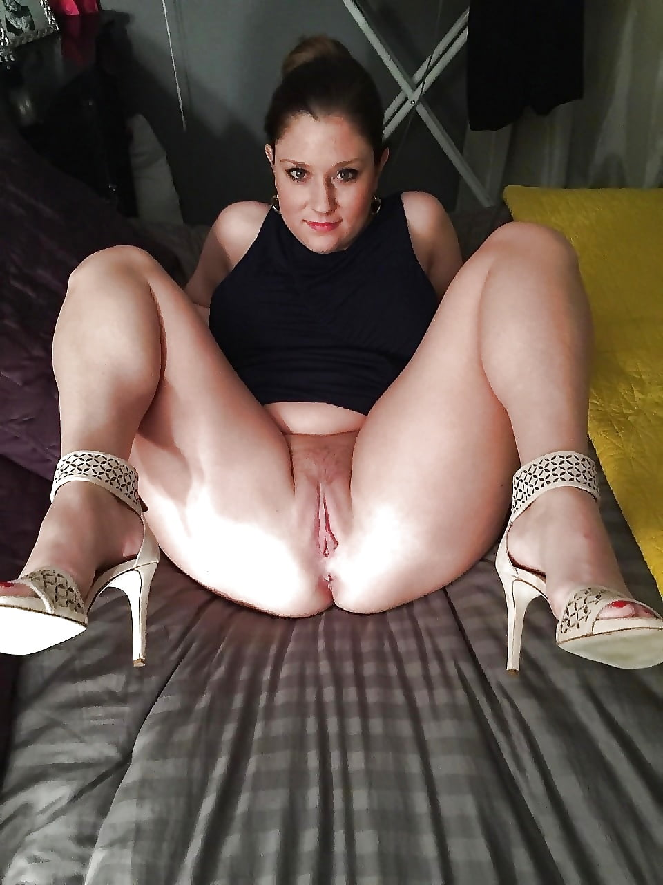 pussy-woman-thighs-xxx-who-like