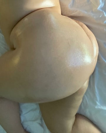 PAWG 1.3