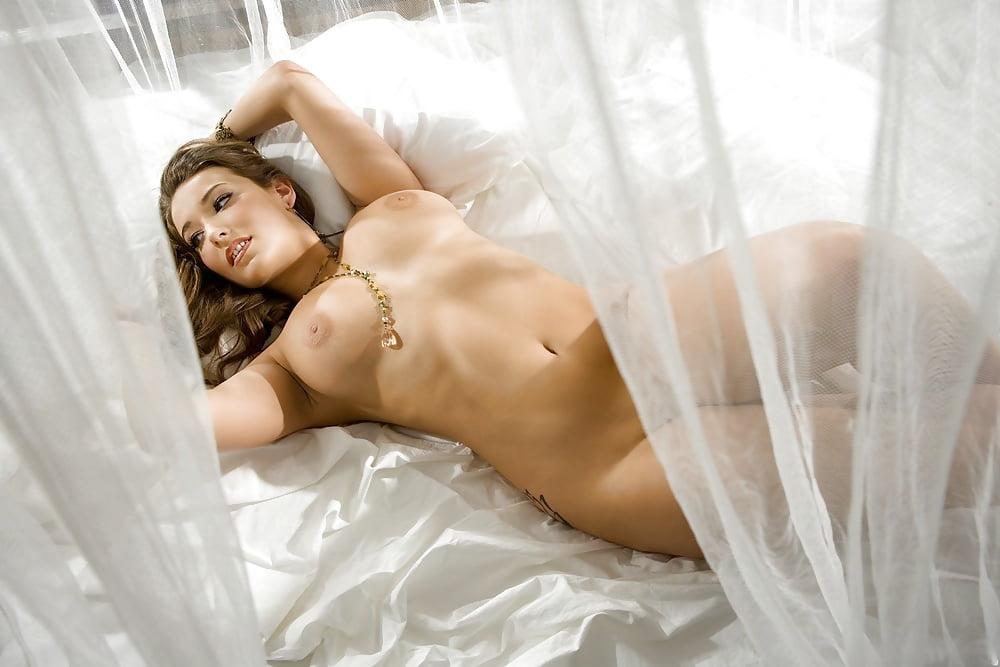 Sexy women desktop wallpaper-7208