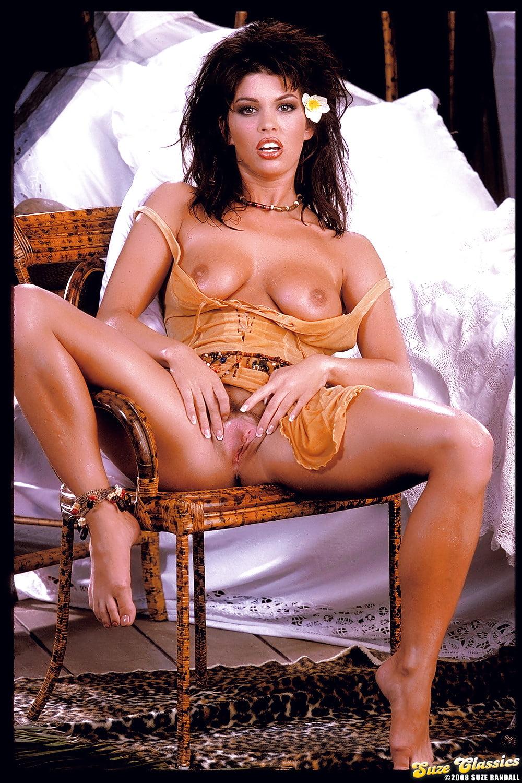 Nude beauty pornstar taylor hayes facial pictures