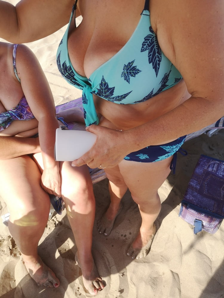 Big Tits Mom Son Creampie
