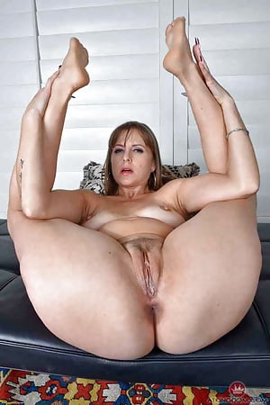 Bbw Legs