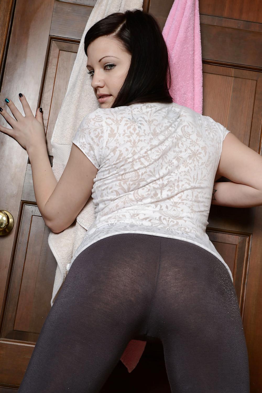 Brandi belle full porn-1398