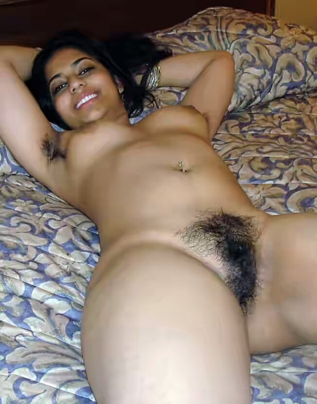 Hd nude indian girls