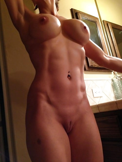 Nude fit girl selfie, chinese girl milf sex