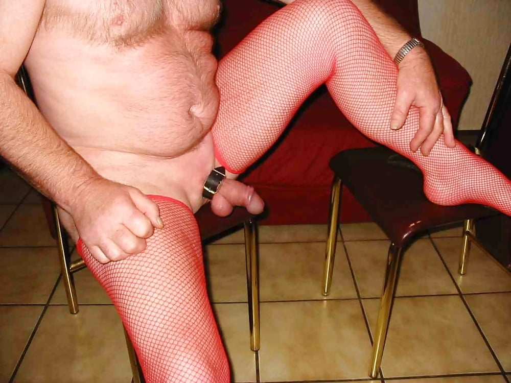 Kinky erotic male female 6