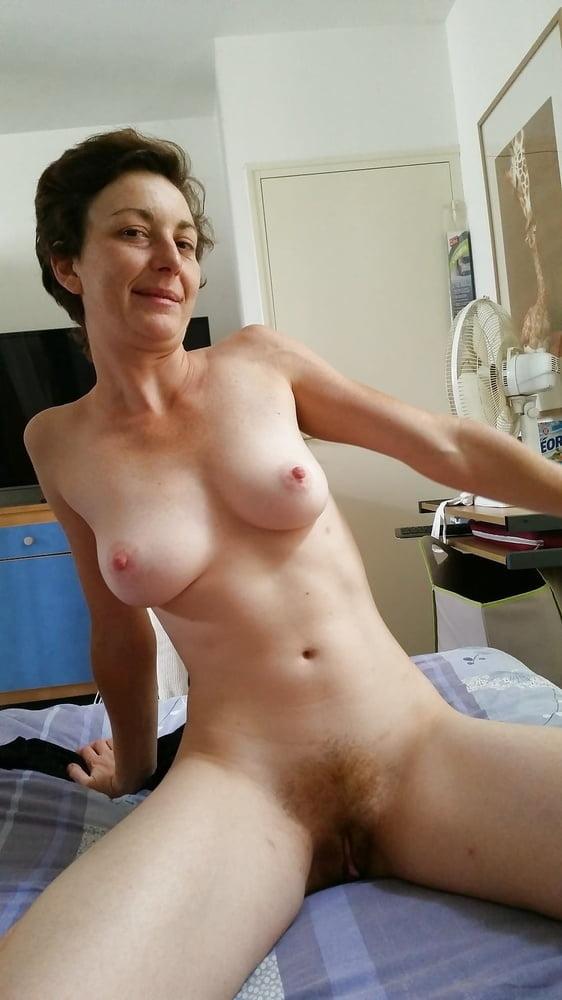 Cute sexy girls and women - 65 Pics