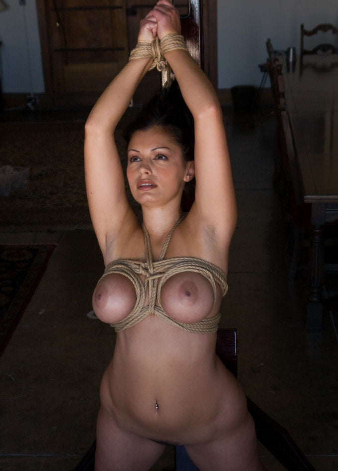 Burl recommend Teens with hot tits