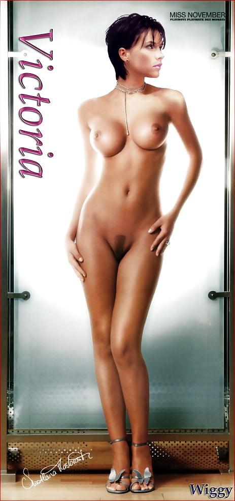 Overwhelmed Contestant Walks Off Naked
