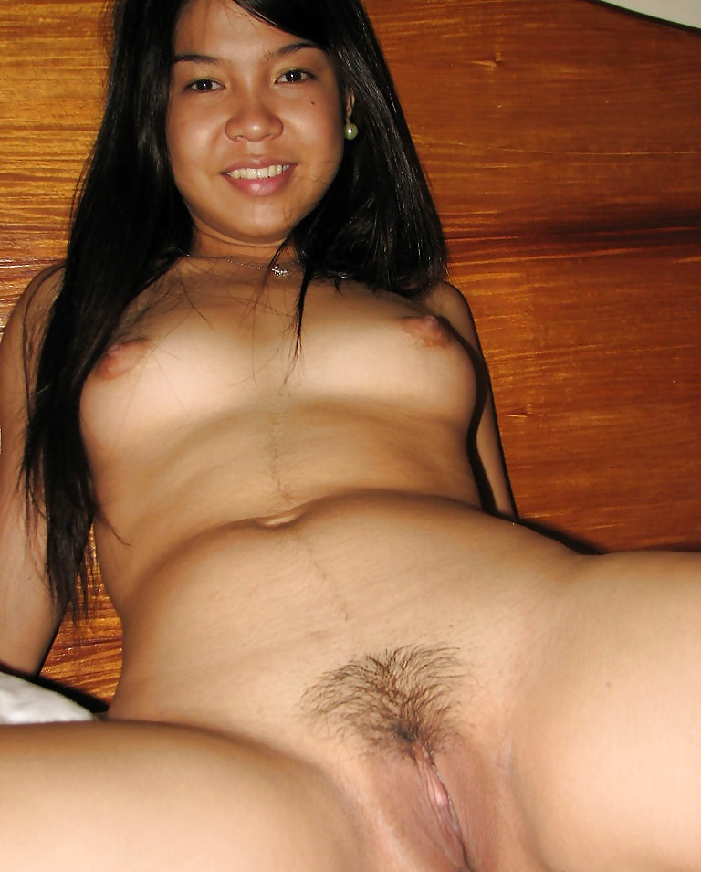 Hot indonesian naked sex — pic 5